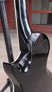 Elvira 006