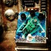 pro tone pedals 'DEAD HORSE OVERDRIVE'!!!!
