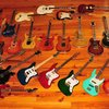 ESP and LTD Collection