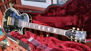 1999 ESP JH-3 #004