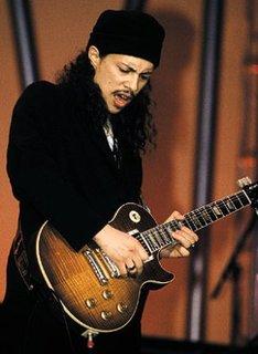 Gibson USA Les Paul Standard