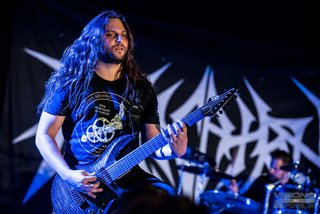 Dan Gargiulo - Revocation