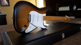 2009 ESP Vintage Plus