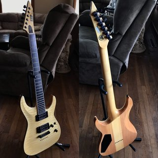 Esp Horizon Natural