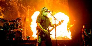Slayer Arizona 7