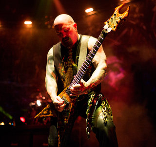 Slayer Arizona 11