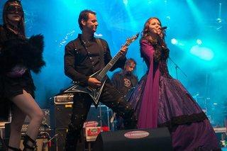 Podborany Fest 2015
