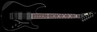 LTD KH-602