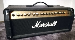 Marshall Valvestate VS-100