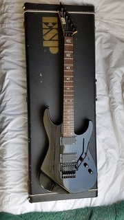 ESP KH 2 B.O. 1996