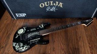 1999 ESP KH-2 Ouija K-22420