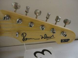 Ron Wood5