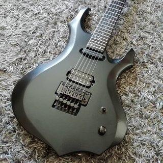 ESP [002]