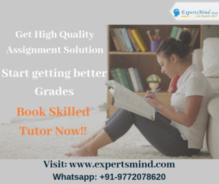 Score excellent grades with our assignment help?