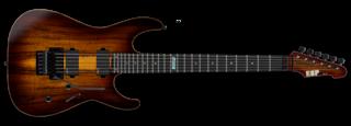 M-II FR - Birdy