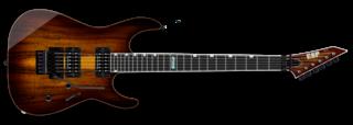 M-II NTB - Celdric