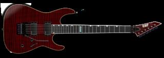 M-II NTB - Synix