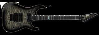 M-II NTB - Viper Zero