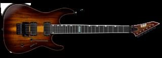 M-II NTB - Birdy