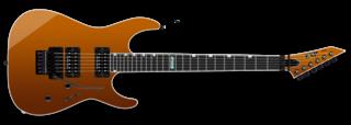 M-II NTB - Feraledge
