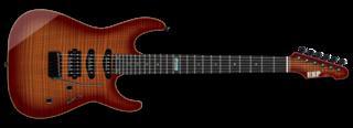 M-III 2 PT - ESP