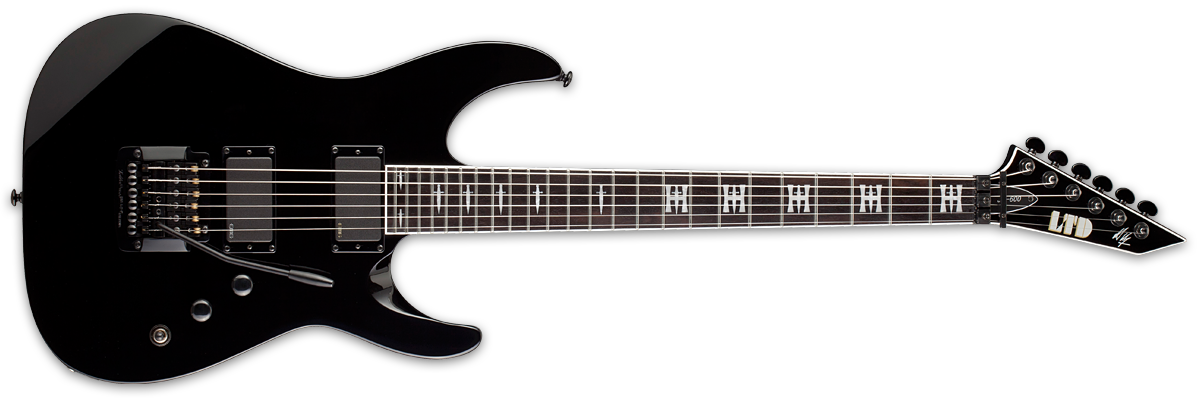 Jh 600 black the esp guitar company theres a good reason that the jh 600 has long been the most popular model in our jeff hanneman signature series it all gets back to the basics of a lean sciox Gallery