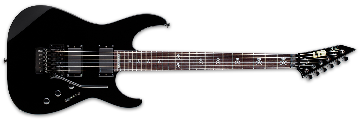 xlarge?1389979926 kh 602 black the esp guitar company emg kirk hammett wiring diagram at gsmx.co