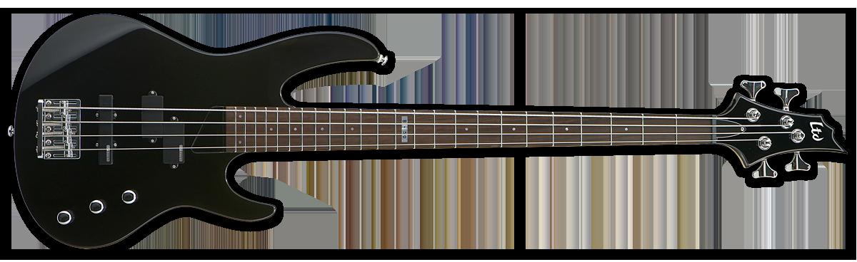 xlarge?1389982451 b 50 black the esp guitar company esp ltd f-50 wiring diagram at bayanpartner.co