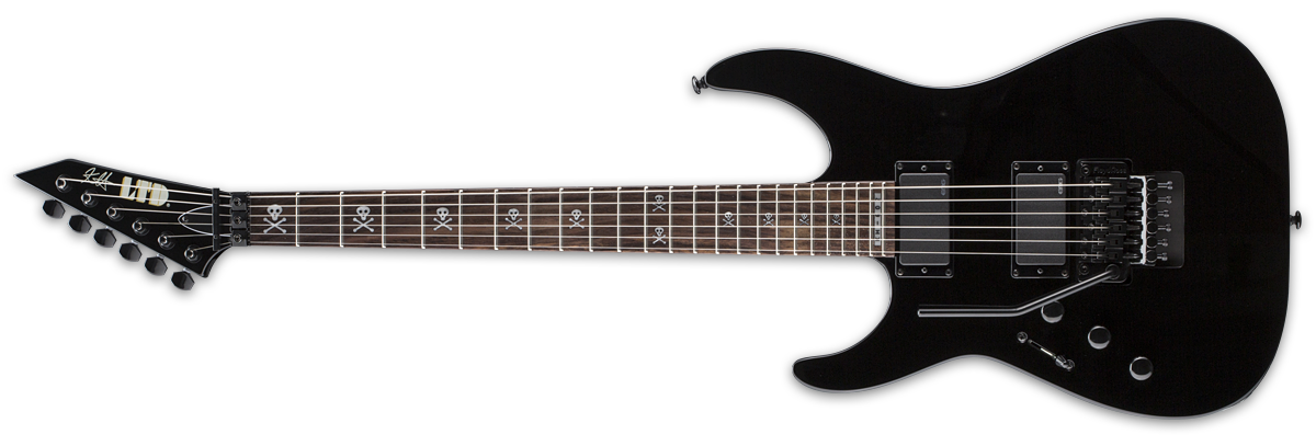 xlarge?1401215709 products kirk hammett the esp guitar company esp ltd kh 202 wiring diagram at gsmx.co
