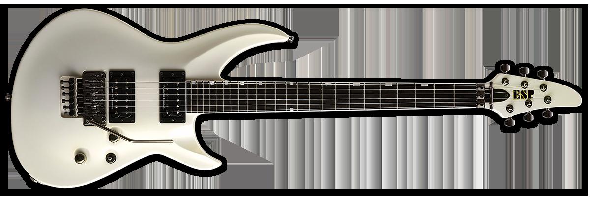 Eline Gitar Yakışan Bir İnsan : Hizaki