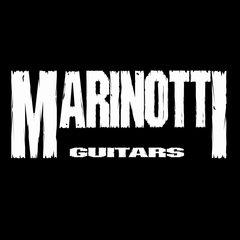 Marinotti Guitars
