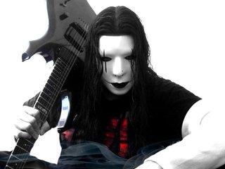 Adam Crow