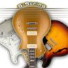 6-String