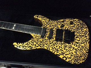 GuitarAcolyte