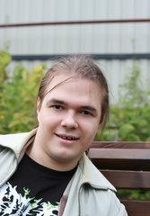 Dmitri Z