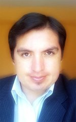 Renato J.