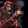 Deathtroy