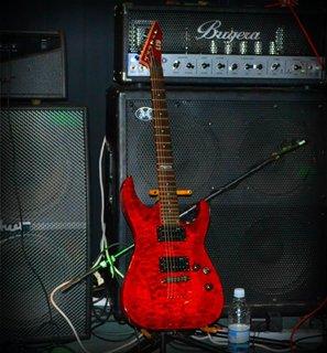 metalman75