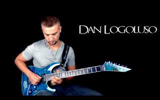 Dan Logoluso