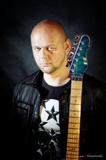 Tomasz Andrzejewski