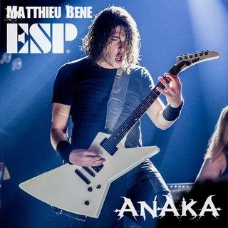 Matthieu Bene