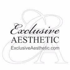 Exclusive Aesthetic