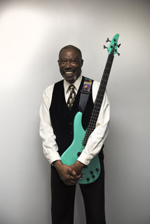 Jerry J.