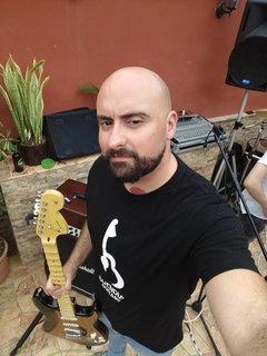 Juanjo P.