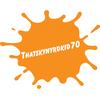 ThatSkynyrdKid70