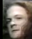 Mr. Pikl, the Ultimate Guitar Shred Dood