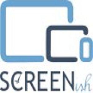 Screenish