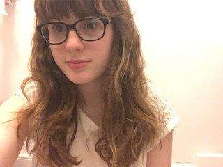 Freya Moore