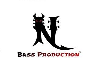 N Bass