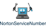 Norton Service Number